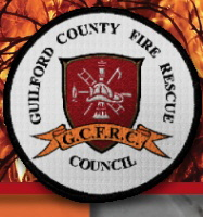 The Guilford County Fire and Rescue Council is looking for volunteer firefighters to join the brotherhood of the brave men and women that serve with Guilford County fire departments